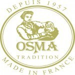 Osma-Logo