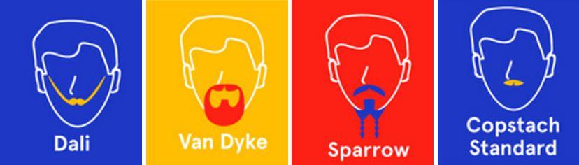 choisir-son-concert-en-fonction-de-sa-barbe