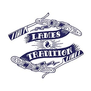 Lames & tradition - rasage traditionnel